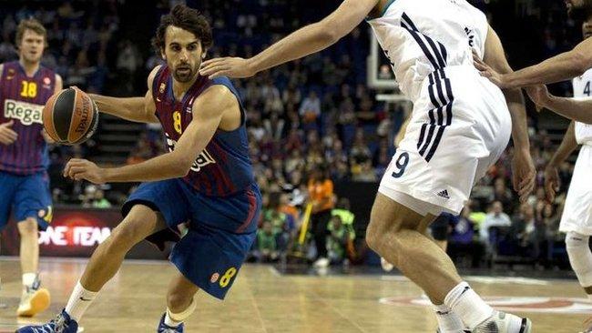 V.Sada palieka Ispanijos čempionų gretas (Scanpix)
