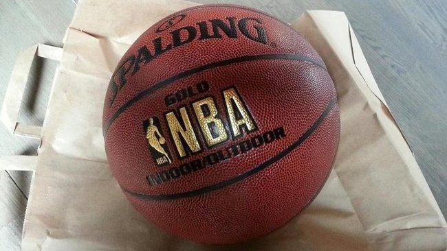Toronto klube liko penkiolika krepšininkų (Krepsinis.net)