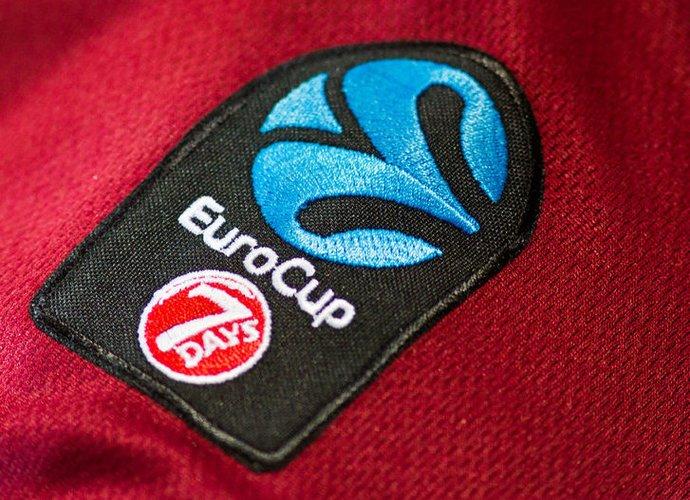 Europos taurė padidino minimalų biudžetą (www.kavolelis.lt)
