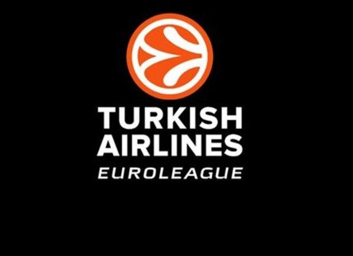 Eurolygos reguliariajame sezone sudalyvavusios komandos gaus po 150 tūkst. eurų