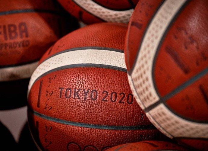 (FIBA nuotr.)