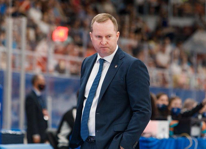 K.Maksvytis baigė sezoną (Vtb-league.com nuotr.)