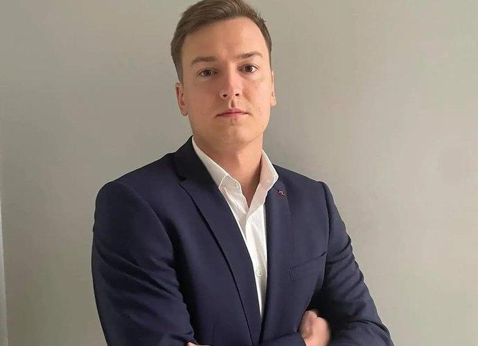 E.Švelginas papildė Alytaus ekipos trenerių štabą