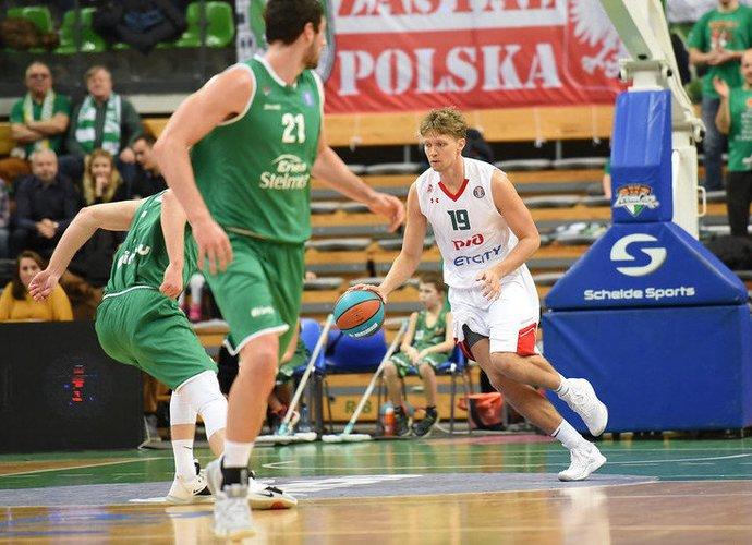 M.Kuzminskas sužaidė puikias rungtynes (vtb-league.com nuotr.)