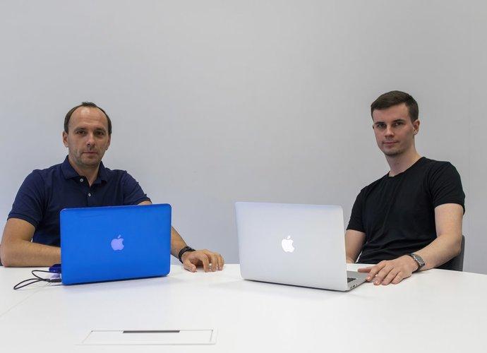 Krepsinis.net portale startuoja naujas projektas (www.kavolelis.lt)