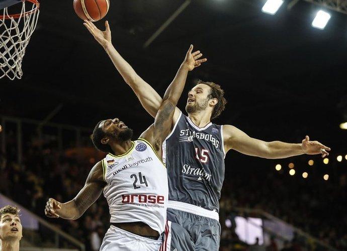 M.Bilanas yra brangiausias Prancūzijos lygos žaidėjas (FIBA Europe nuotr.)