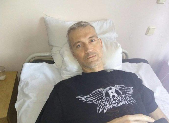 Mirė A.Okunskis