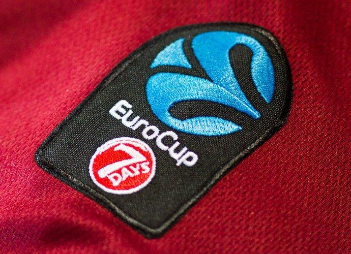 Europos taurėje bus reikalaujama turėti bent jau 2 mln. eurų biudžetą (www.kavolelis.lt)