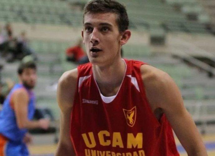 E.Kaliničenko keičia komandą Ispanijoje