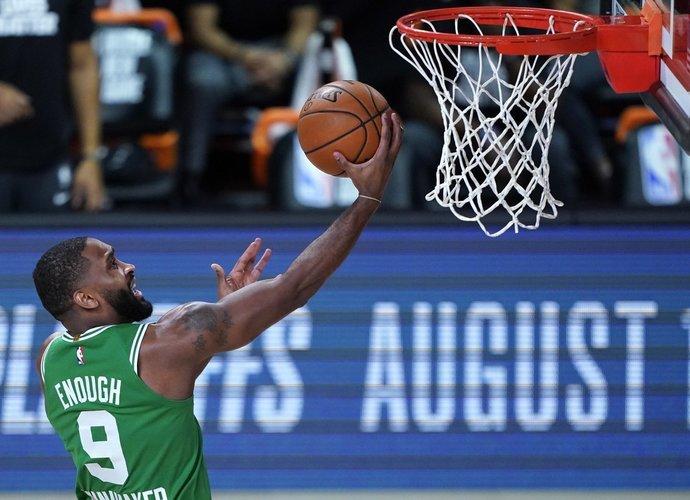 B.Wanamakeris lieka NBA (Scanpix nuotr.)