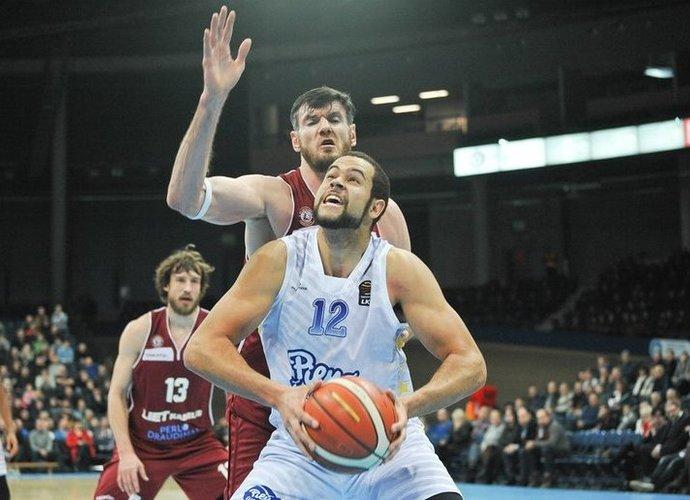 R.Andersonas vėl žais Lietuvoje (Josvydas Elinskas, Fotodiena.lt nuotr.)