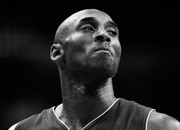 Kobe Bryantas bus pagerbtas ir žaidimo viršeliu