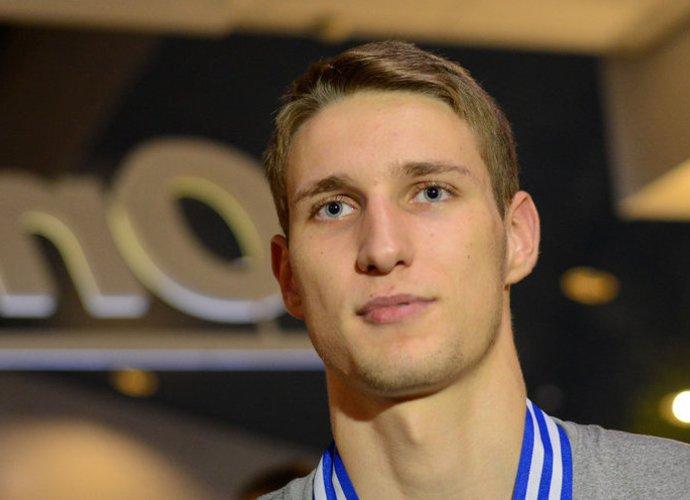 M.Varnas įmetė 18 taškų (Fotodiena.lt)