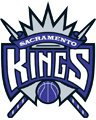 kings logo 08