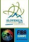 eurobasket logo 13 Krepsinis.net